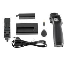 DJI Osmo Handle Kit Complet (sans caméra)