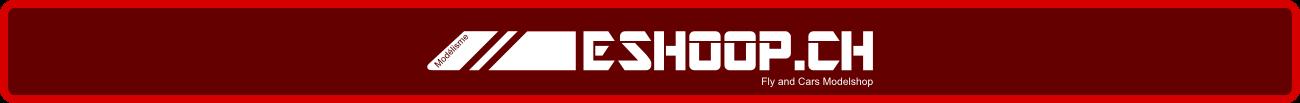 Eshoop.ch